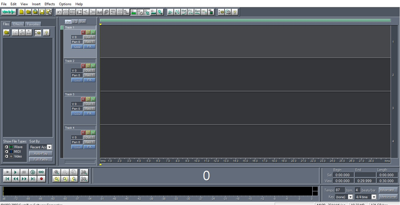 cool edit pro download full