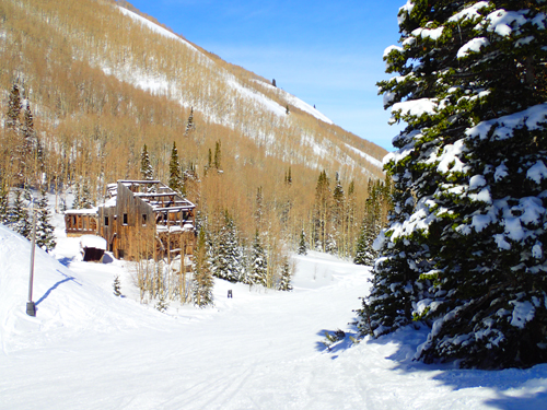 Plan your escape world travel adventures unhook now - No name saloon and grill park city ut ...