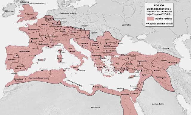 roma militaria, Roma, legion, trajano, division administrativa
