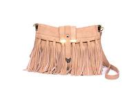 Fringe Focus: Harith bag from Parisian