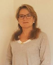 Rosario Segura