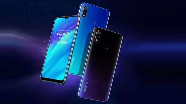 https://www.technologymagan.com/2019/03/tech-news-realme-3-launched-in-budget-range-heres-how-it-compares-to-rivals-redmi-note-7-galaxy-m20-zenfone-max-m2.html