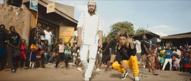 Video] French Montana ft Swae Lee – Unforgettable | Download ...