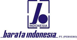 Lowongan Kerja BUMN PT. Barata Indonesia (Persero) Februari 2017