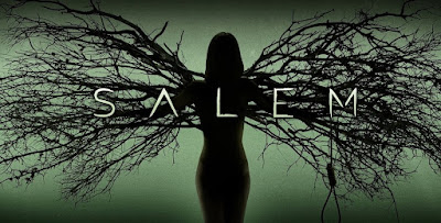 salem tv show series