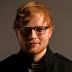 Ed Sheeran anuncia data de lançamento e músicas do novo álbum