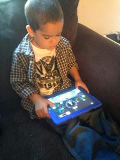 http://www.autismcares.org/site/c.mqLOIYOBKlF/b.4745901/k.BD21/Home.htm