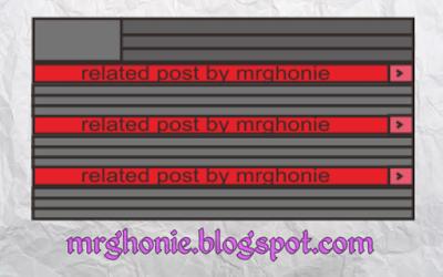 mrghonie.blogspot.com cara membuat baca juga menjadi banyak