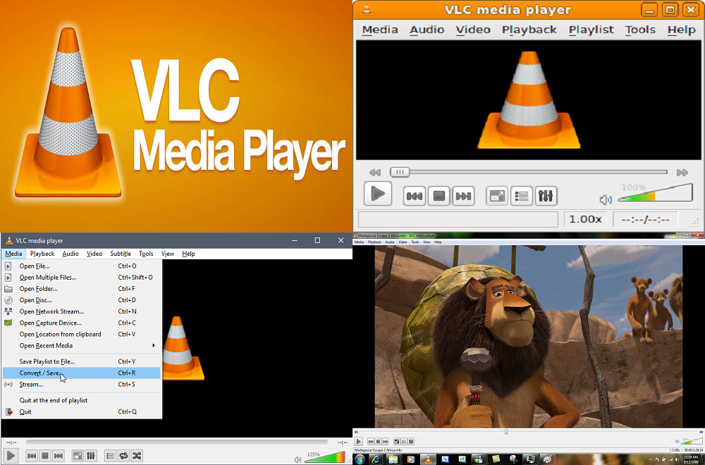 best video player for windows 10 free download