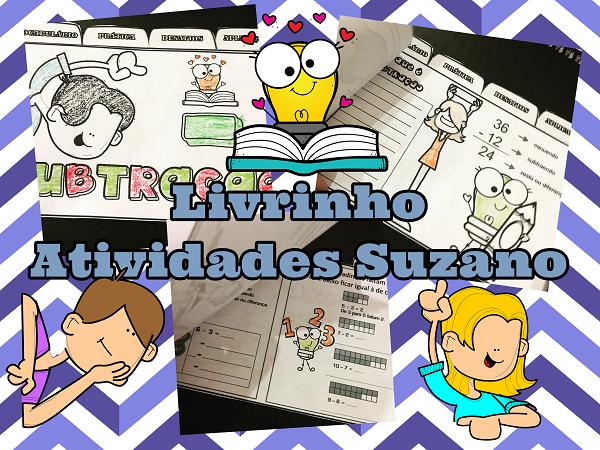 Livrinho-subtração-atividades-suzano-matematica-operações