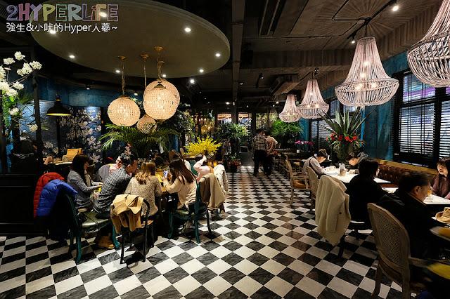 39704375352 6c61562e65 c - 2018年1月台中新店資訊彙整,35間台中餐廳
