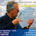 """Proyección del vídeo """"La Experiencia"""" - Salita de Lanús - 17/09/2016"""