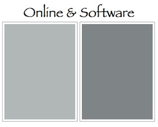 a color specialist in charlotte home furnishing color on paint colors online id=49949