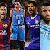ESPN mostra 20 jogos do Inglês, Barça em dobro, Bayern, NBA, eSports e MLB