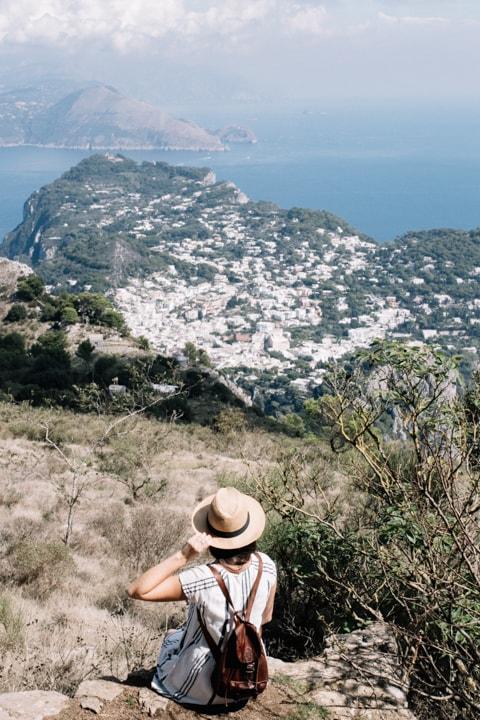 mirador-capri-blog-oliandmoli