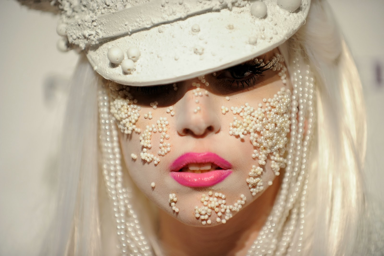 Lady Gaga Australian Tour Dates Announced
