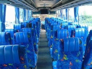 Sewa Bus Di Jakarta Timur, Sewa Bus Di Jakarta