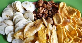 Peluang Usaha Makanan Dan Minuman Unik Yang Populer Di Indonesia