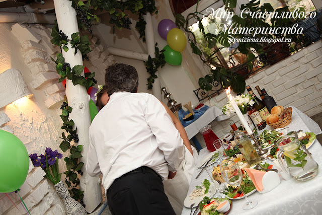 ресторан драго свадьба