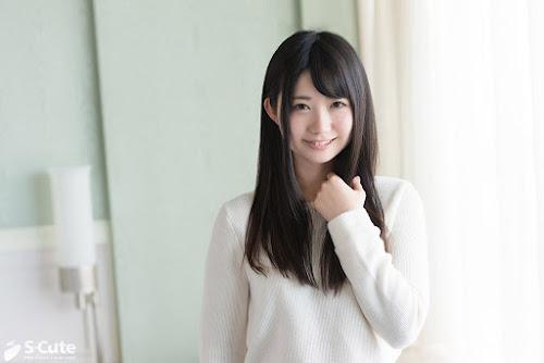 S-Cute_432_nico_02