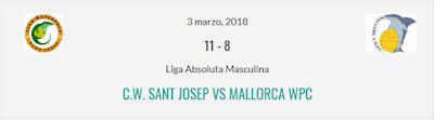 http://s221839459.mialojamiento.es/mwpc/event/mallorca-wpc-b-vs-mallorca-wpc/