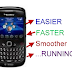 How to Flash Blackberry Device