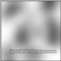 cara-membuat-efek-blur-background-gradasi-dengan-photoshop