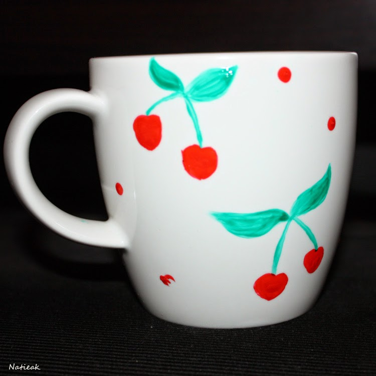atelier mug