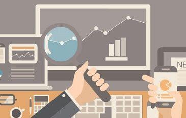 Increase-Adsense-Revenue