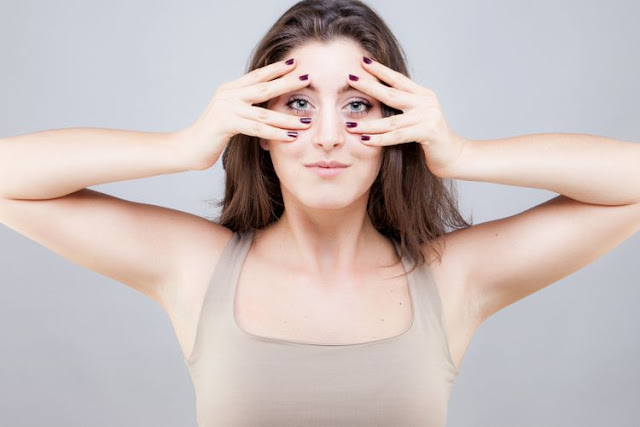 6 Perubahan Sederhana Yang Dapat Anda Lakukan Untuk Mencegah Kanker Payudara