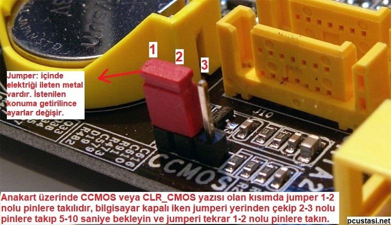 bios-ayarlarını-sıfırlama-pcustasi.net