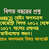 WBCS Main Chemistry Optional Previous Year Question Paper Download