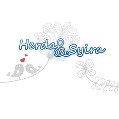Herda & Syira - Sang Penunggu MP3
