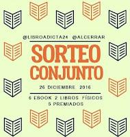 https://alcerrarunlibro.blogspot.com.es/2016/10/sorteo-conjunto.html?showComment=1477383111540#c6194547096823807165