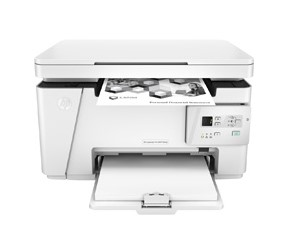 hp-laserjet-pro-mfp-m26a-printer-driver