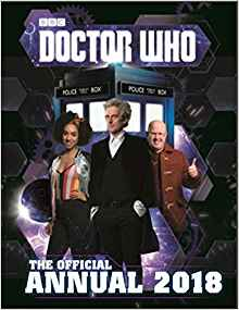 https://www.amazon.co.uk/Doctor-Who-Official-Annual-2018/dp/1405930004/ref=as_li_ss_tl?s=books&ie=UTF8&qid=1513679844&sr=1-32&keywords=Doctor+Who&linkCode=ll1&tag=thetardis-21&linkId=07629b043f4ba2d805f1f7e35e6da570