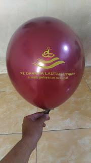 balon sablon promosi cengkareng,jakarta barat
