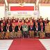 Blora Punya 31 Pembawa Acara Bahasa Jawa yang Baru Diwisuda