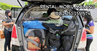rental mobil, sewa mobil, rental mobil malang, sewa mobil malang, sewa mobil berkualitas
