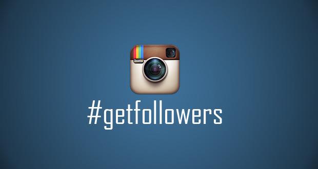 Cara Menambah Followers Instagram Secara Cepat dan Mudah