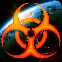 Global Outbreak MOD APK