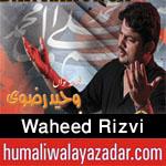 http://www.humaliwalayazadar.com/2016/10/waheed-rizvi-nohay-2017.html