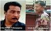 Indra Fauzi Dan Anggota DPRD Diperiksa KPK