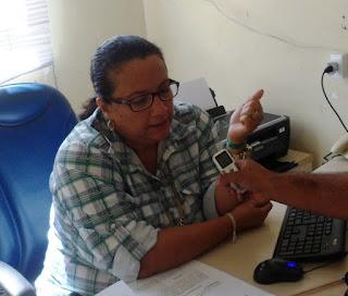 BLOG ED SANTOS - ITIRUÇU REPÓRTER: Delegada fala sobre prisão de ...