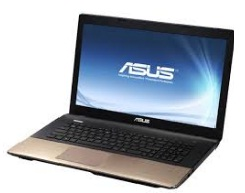Drivers for Asus K75VM Notebook Atheros WLAN