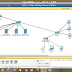 Setting IP Static dan Dinamic ,Konfigurasi DHCP Server di Cisco Packet Tracer