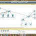 Setting IP Static dan Dinamic ,Konfigurasi DHCP Server di Cisco Packet Tracer