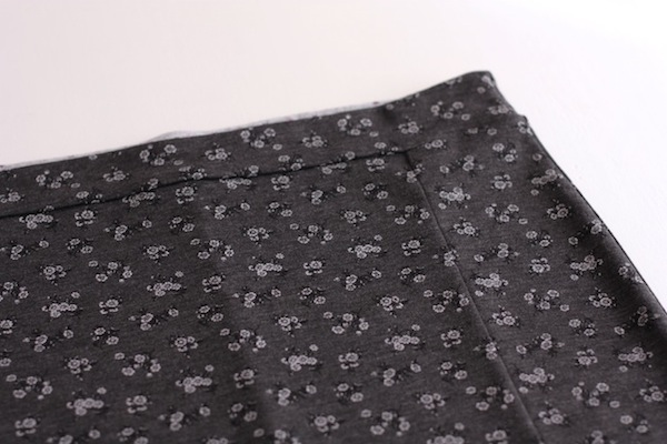 falda Mabel · Ro Guaraz · 15 · terminada cintura