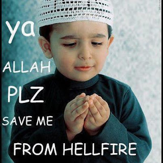 whatsapp-dp-islamic-pictures