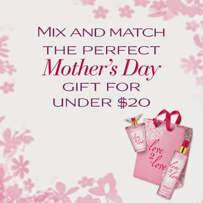 Mother's Day Walmart promotional ad.jpeg